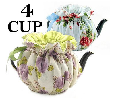 4-CUP WRAP