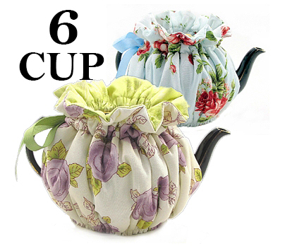 6-CUP WRAP