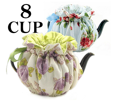 8-CUP WRAP